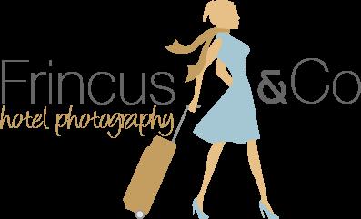 Frincus&Co